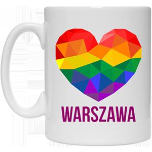 Pride Month / Miesiąc Dumy