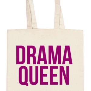Torba: Drama Queen