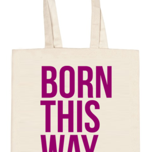 Torba: Born This Way