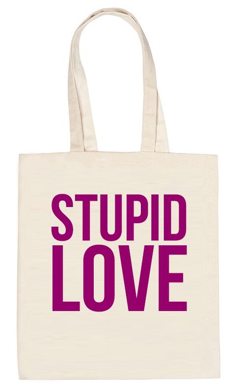 Torba: Stupid Love